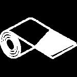 металл иконки-02