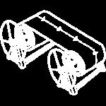 металл иконки-04